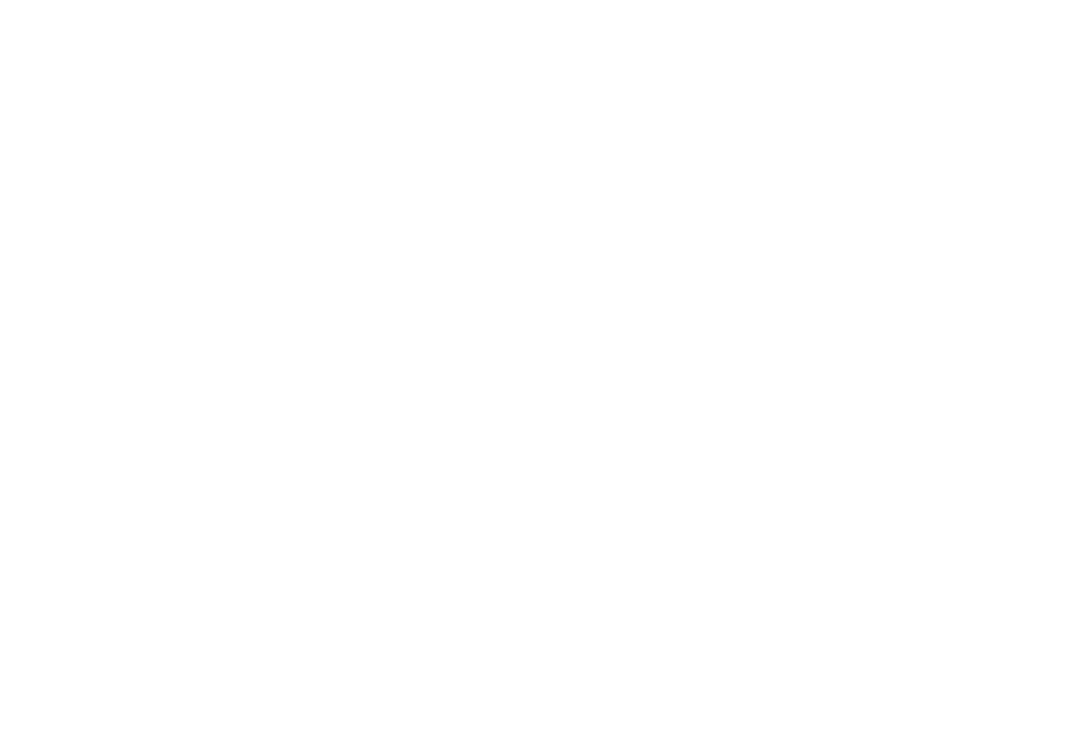 Whiskey Creek Insurance Logo - White