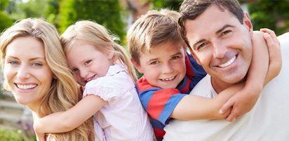 Life_Health Insurance